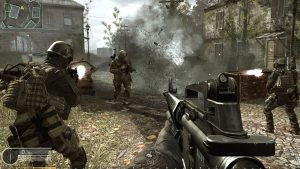 20 Best FPS Games for PC