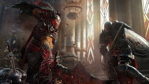 Top 20 Best RPG Games for PC
