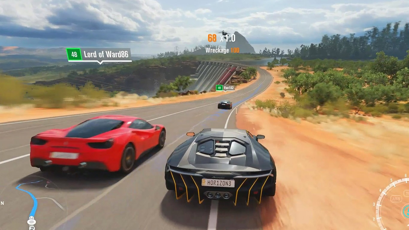 best car games in the world free download
