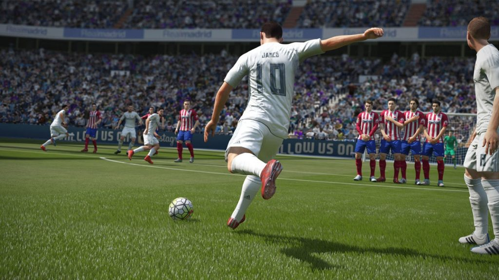 Best Football Games for PC