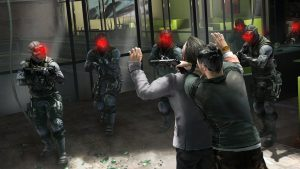 Best Violent Games for PC