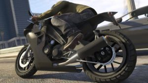 Best Bike Racing Games for PC