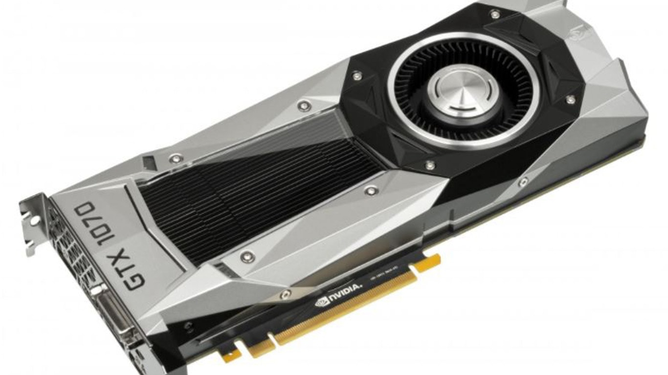 What is a Graphics Card