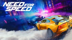 Best NFS Games for PC