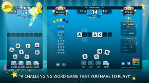 Best Word Games for PC