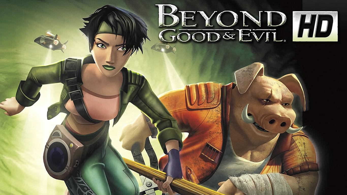 Beyond-Good-and-Evil-HD