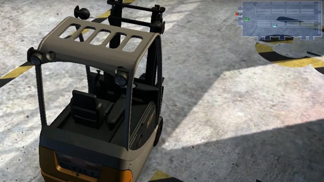 Forklift-Truck-Simulator-2009