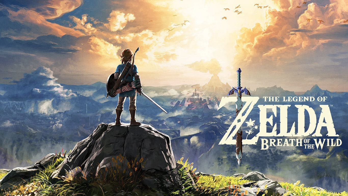 Games-Like-Zelda