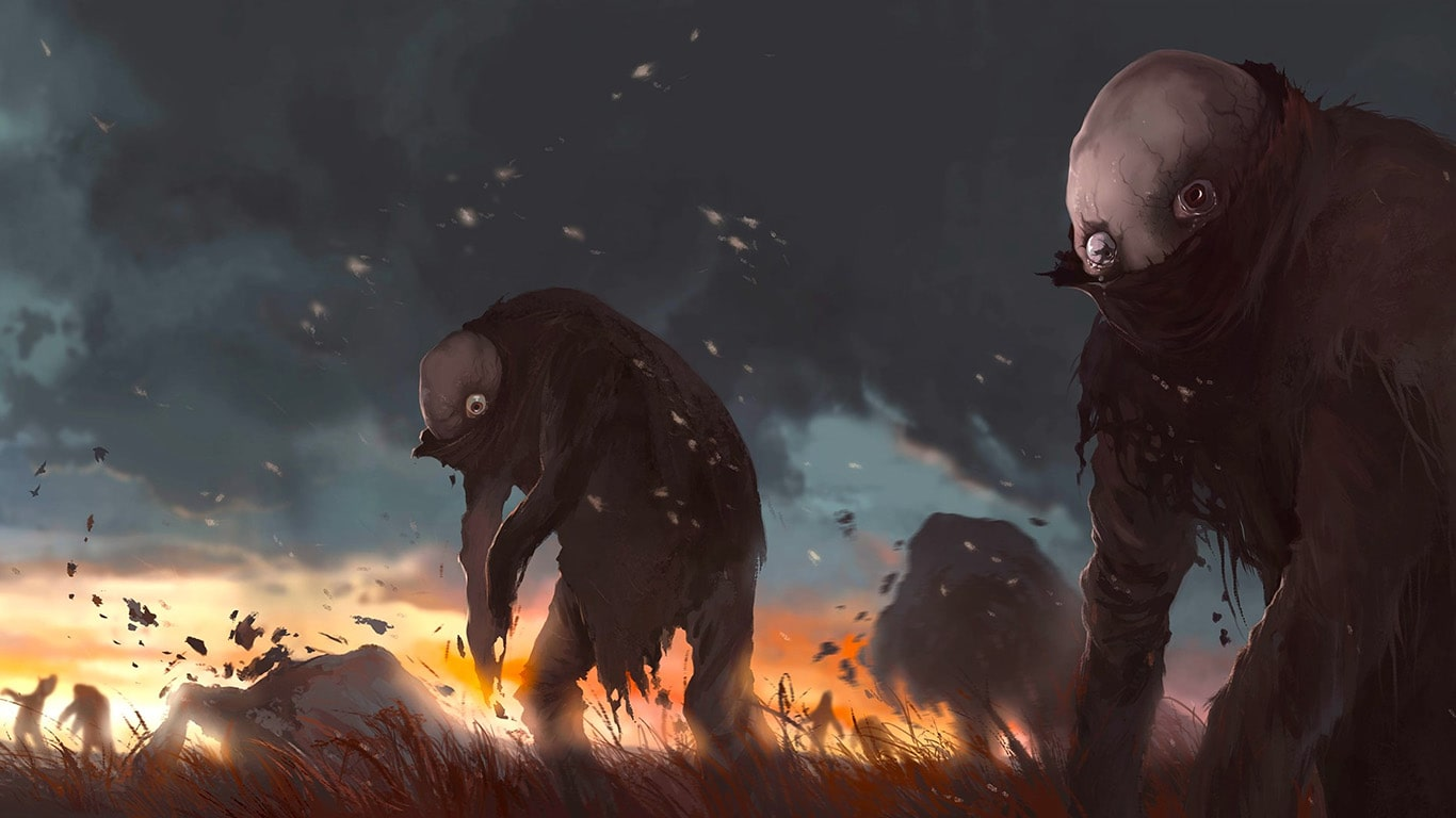 Pathologic-2