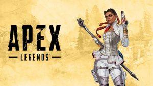 Apex-Legends-Review