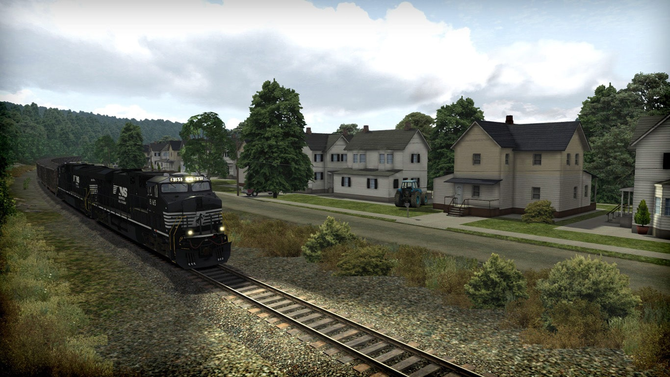 Train-Simulator-2016